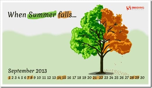 sep-13-when-summer-falls-preview