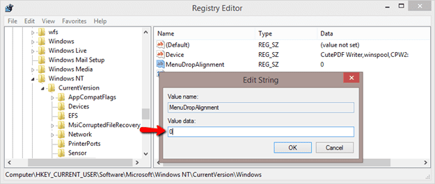 windows_8.1_right_side_option_menu_open_position