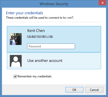 Windows Security - 2013-12-12 12_26_25
