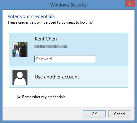 Windows Security - 2013-12-12 12_26_25