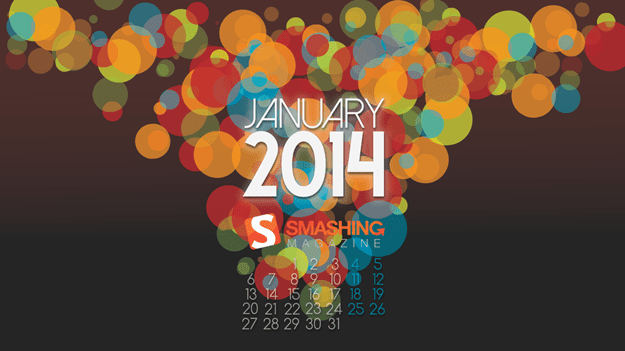 jan-14-have-smashing-new-year-full