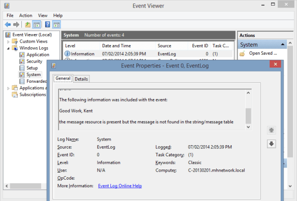 Event Viewer - 2014-02-07 14_07_46