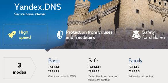 Yandex.DNS - 2014-02-19 10_45_37