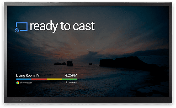 How To Chromecast MKV Videos from Windows Computer - Next of Windows