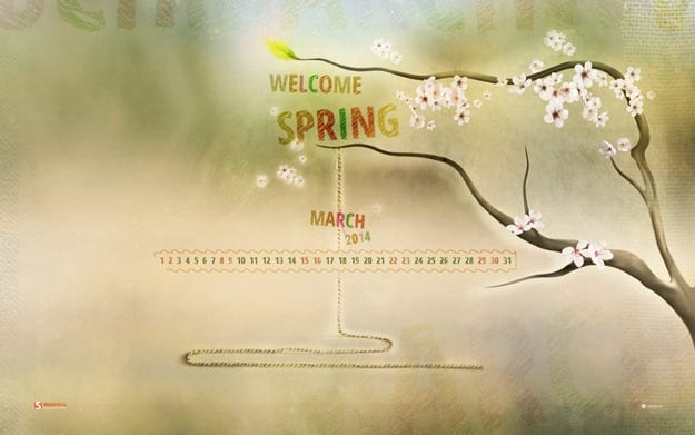 mar-14-welcome-spring-full