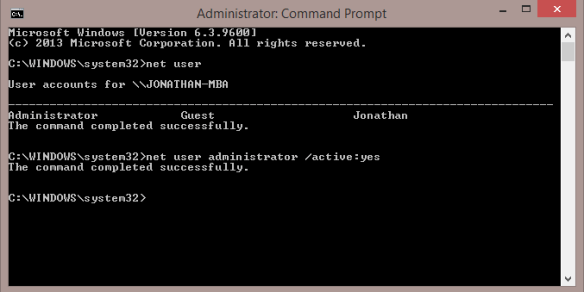 Screenshot 2014-05-04 10.33.38