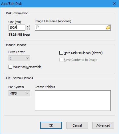 ram-disk-for-windows-add_edit-disk-2016-09-07-22_43_07