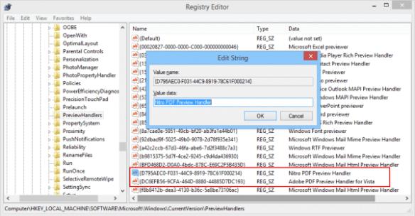 Registry Editor - 2014-09-10 15_14_26