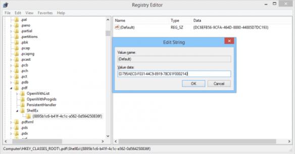 Registry Editor - 2014-09-10 15_23_54