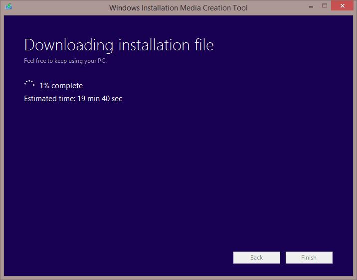 download windows 7 ultimate 64 bit 2018 gigapurbalingga