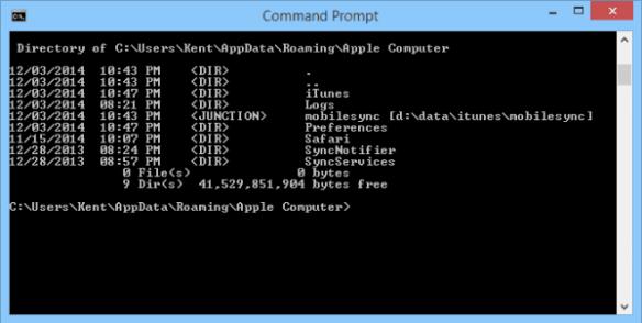 2014-12-03 22_50_52-Command Prompt