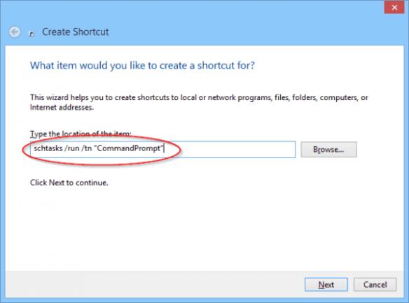 Create Shortcut - 2014-12-04 11_30_27