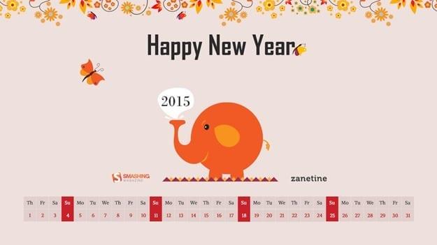 jan-15-new-year-2015-full