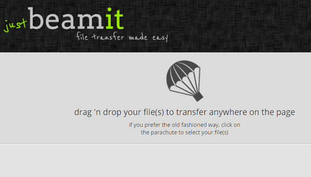 JustBeamIt - file transfer made easy - 2015-02-10 11_58_31