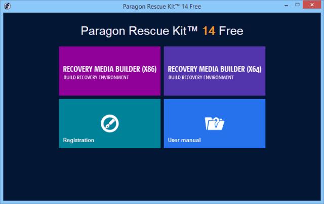 Paragon Rescue Kit™ 14 Free - 2015-02-04 11_26_02