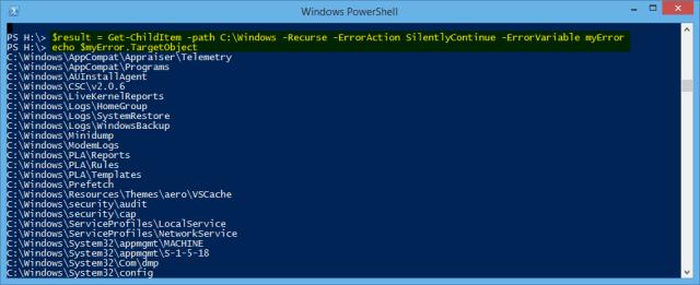 Windows PowerShell - 2015-03-06 15_47_36