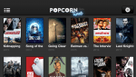2015 04 08 10.40.02 150x85 - How To Install Popcorn Time on iPhone and iPad without Jailbreak