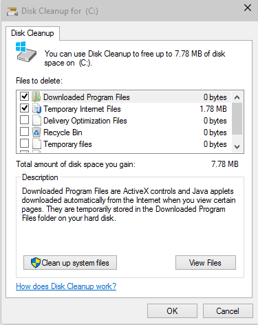 2015-04-24 04_52_37-This PC
