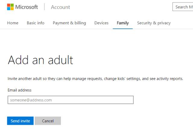 2015-05-09 22_21_11-Add an adult