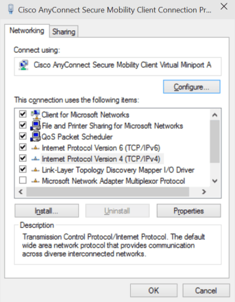 Cisco AnyConnect Secure Mobility Client Connection Properties-2015-05-05 14_44_41