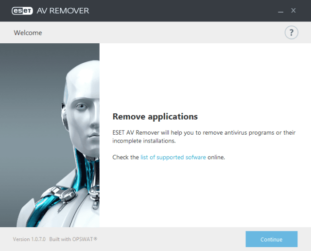 ESET AV Remover - 2015-05-14 14_38_05