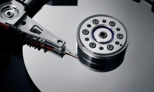 disk-copy-easeus