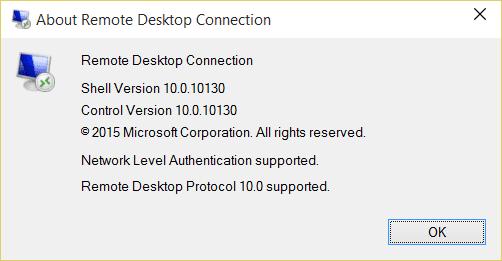 About Remote Desktop Connection-2015-06-13 22_16_52