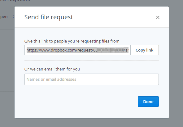 File requests - Dropbox - 2015-06-18 22_27_36