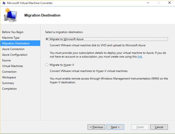 Microsoft Virtual Machine Converter - 2015-06-15 14_49_53