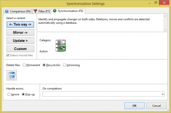 Synchronization Settings - 2015-06-14 23_28_53