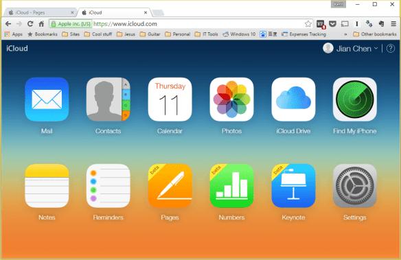 iCloud - 2015-06-11 15_09_10