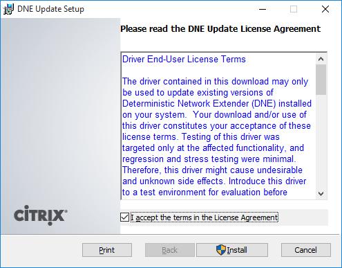 cisco vpn client 5.0.07 download windows 10 64 bit