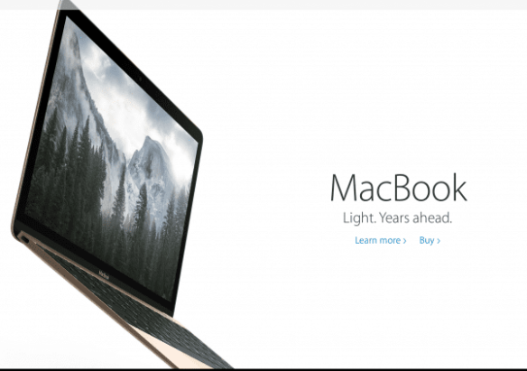 Windows 10 Boot Camp 6.1 Support on Mac