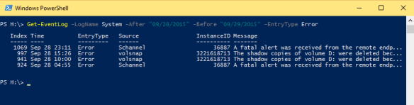 Windows PowerShell - 2015-09-29 15_53_58