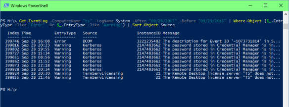 Windows PowerShell - 2015-09-29 16_18_06