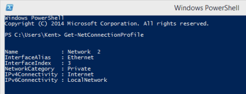 Windows PowerShell - 2015-10-11 22_49_21