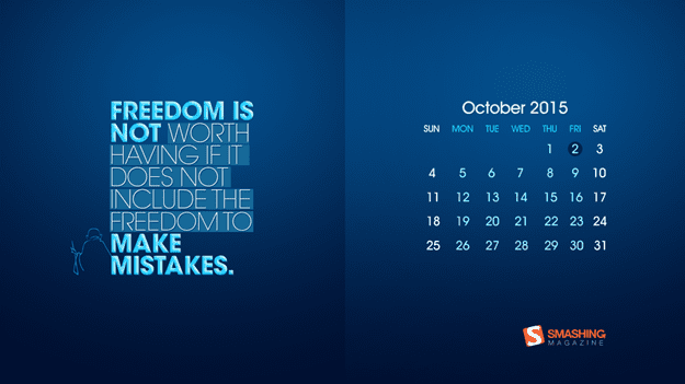 oct-15-freedom-full