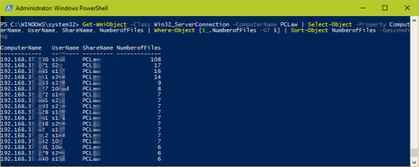 Administrator_ Windows PowerShell - 2015-11-04 12_15_22
