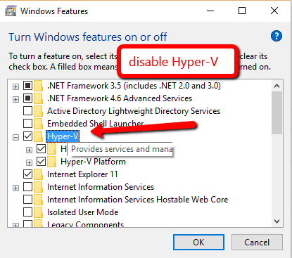 Windows_10_Disable_Hyper-V