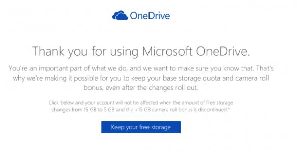 OneDrive - 2015-12-15 22_01_15