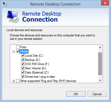 Remote Desktop Connection - 2015-12-18 22_46_27.png