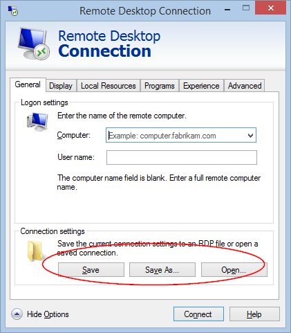 Remote Desktop Connection - 2015-12-18 22_58_14.png
