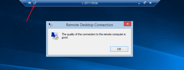 Beautiful Remote Desktop Connection   2015 12 29 23_31_52 Pictures Gallery