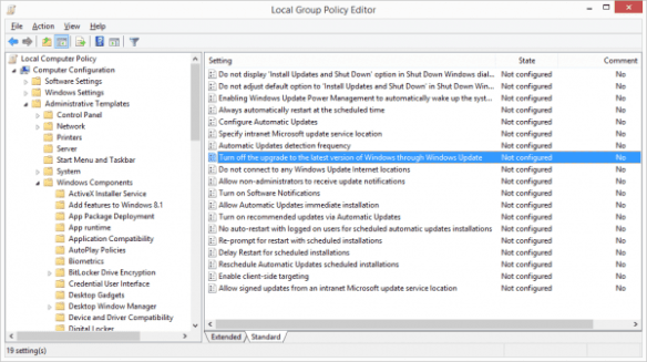 Local Group Policy Editor - 2016-01-08 23_17_13