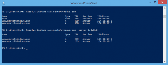 Windows PowerShell - 2016-02-19 00_09_17