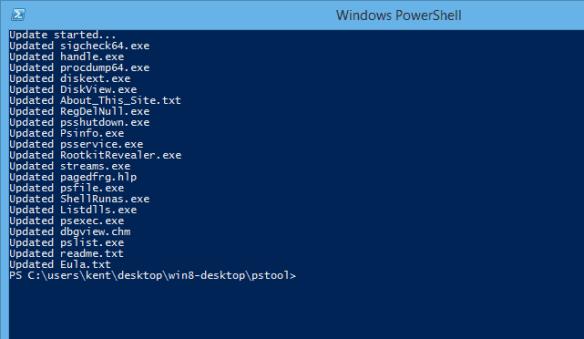 Windows PowerShell - 2016-05-10 23_41_59