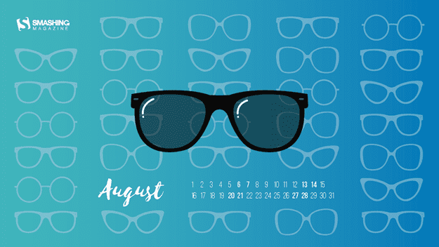 aug-16-shades-full