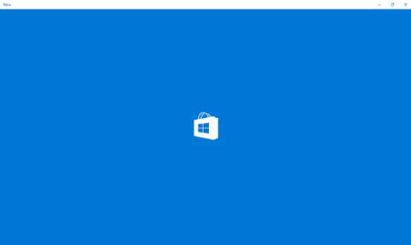 windows-store-wind8apps-e1440093308637
