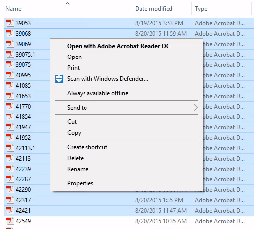 context-menu-with-more-than-15-documents