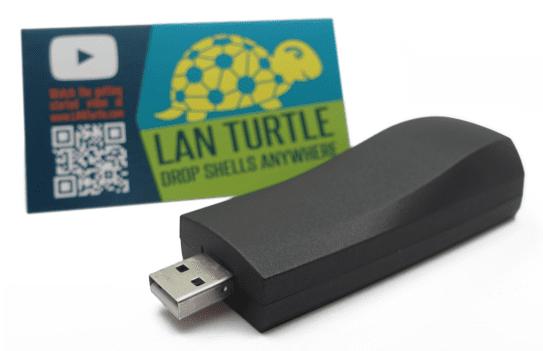 hak5-lan-turtle